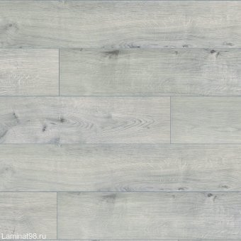 Каменный SPC ламинат Kronostep flooring Z198 Moonlight Oak