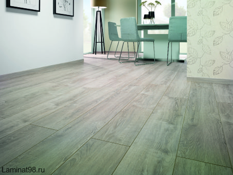 Ламинат ALSAFLOOR Solid MEDIUM Sardinia Oak 619/522594, 122х 1286х12мм, 33кл