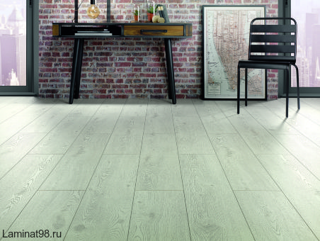 Ламинат ALSAFLOOR Solid PLUS Coco Oak 541/538055, 214х1286х12мм, 33кл