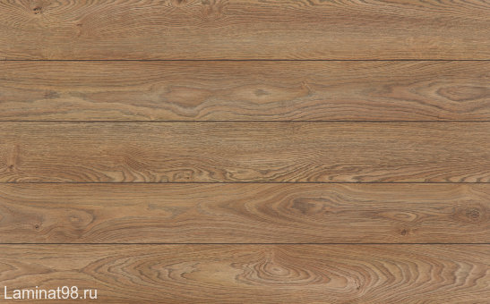 Ламинат Classen IMPRESSION 4V Altea Oak 37325