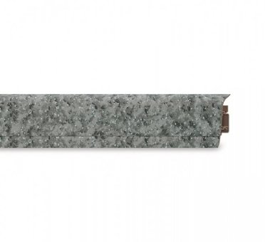 Заглушки Tarkett SD60 219 GREY GRANITE (пара)
