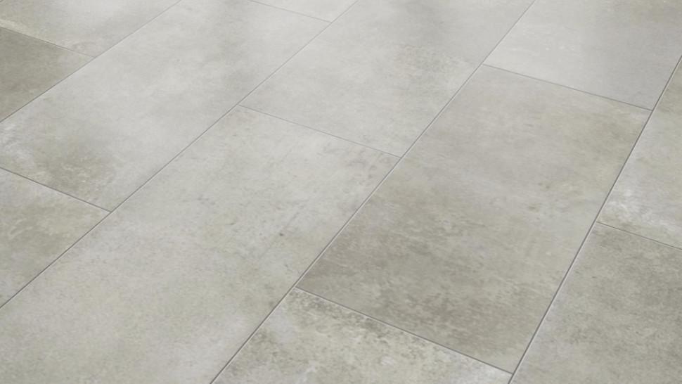Купить бетон песочный строительные растворы кратко