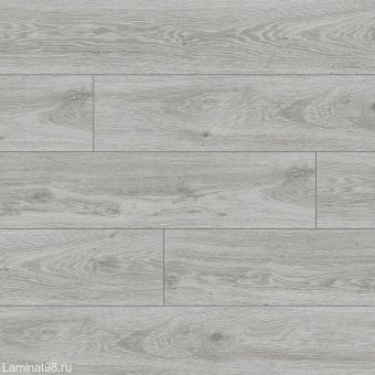 Каменный SPC ламинат Kronostep flooring Z186 Grey Seal Oak