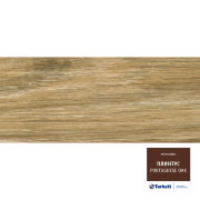 Заглушки Tarkett SD60 231 PORTUG.OAK (пара)