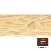 Заглушки Tarkett SD60 234  OAK VIVO (пара)